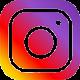 instagram-png-150×150